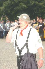 Schützenfestmontag 2009 031