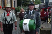 Schützenfestmontag 2009 033