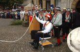 Schützenfestmontag 2009 041