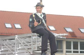 Schützenfestmontag 2009 046