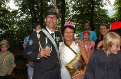 Schützenfestmontag 2009 047