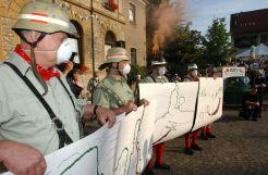 Schützenfestmontag 2010 018