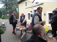 Schiessen 2010 20