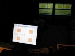 Simulatorschießen 2010 016
