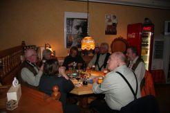 Wanderung 2009 022