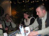 Wanderung 2010 011