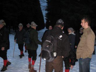 Wanderung 2011 012