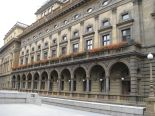 Prag 2008 020