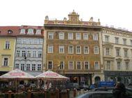 Prag 2008 036