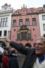 Prag 2008 046