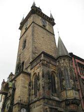 Prag 2008 047