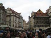 Prag 2008 050