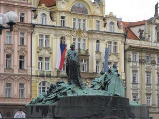 Prag 2008 052