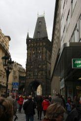 Prag 2008 054