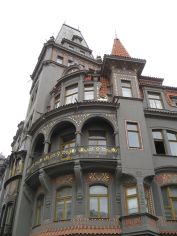 Prag 2008 079