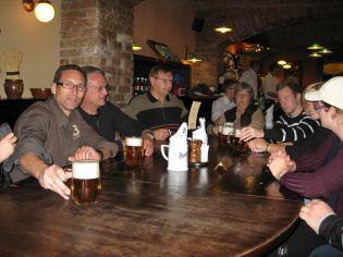 Prag 2008 082