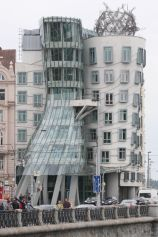 Prag 2008 086