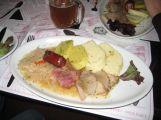 Prag 2008 109