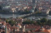 Prag 2008 153