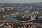 Prag 2008 154