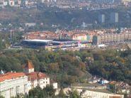 Prag 2008 158