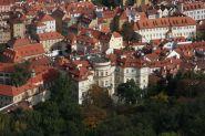 Prag 2008 159
