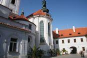 Prag 2008 165
