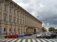Prag 2008 170