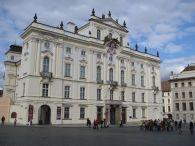 Prag 2008 171