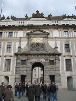 Prag 2008 175