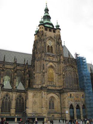 Prag 2008 184