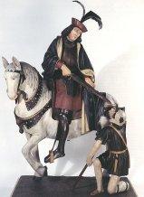 Foto 1 - Sint-Martinus van Tours