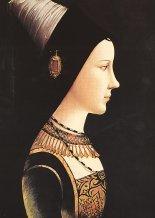 Foto 16 - Maria van Bourgondië