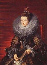 Foto 21 - Aartshertogin Isabella