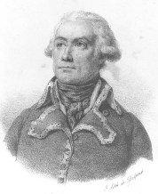 Foto 33 - Charles François de Périer Dumouriez