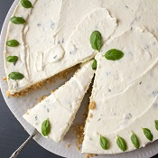 kl-q-no bake cake white chocolate basilikum-2141
