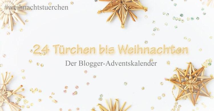 bloggeradventskalender_bannnerquer_web