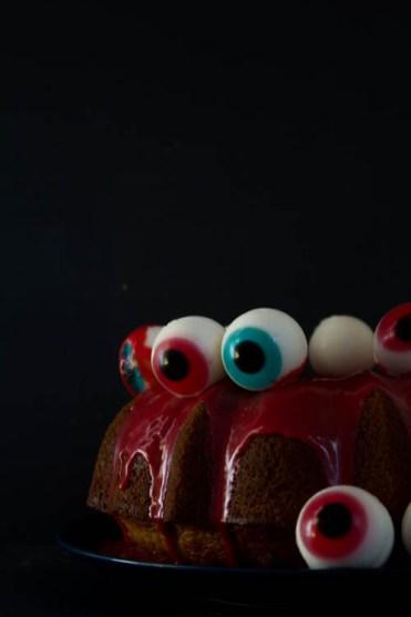 Halloween Kuchen-2675