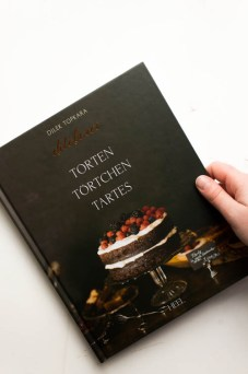 Rezension Backbuch dilekerei Banana Loaf-3395