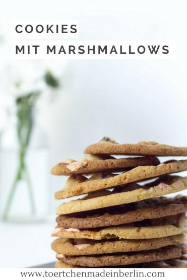 cookies marshmallows2