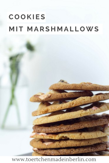 cookies marshmallows2
