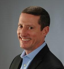 Dan Kullman, Behavioral Economics Architect, Toews
