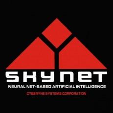 4849868-skynet