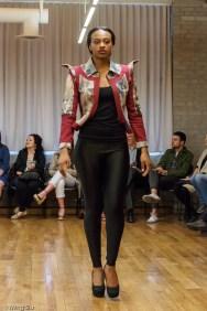 TWICE-Fashion-Event-2014-P5090026