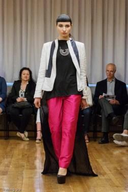TWICE-Fashion-Event-2014-P5090080