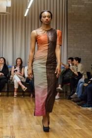 TWICE-Fashion-Event-2014-P5090124