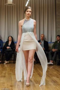 TWICE-Fashion-Event-2014-P5090210