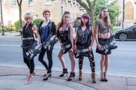 Hamilton-Fashion-Week-2014-P6191960