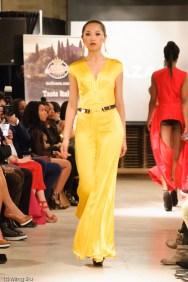 LAZAR Couture
