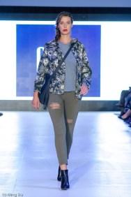 Fashion_on_Yonge_2015-DSC_5700